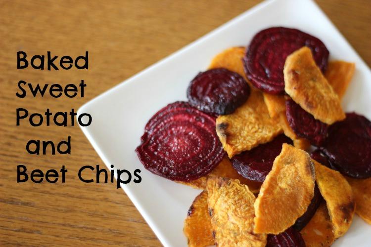 Sw Potato & Beet Chips caption2 0355