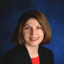 Zeena Taghvai - Testimonial for Cathy Ormon