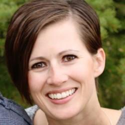 Crista Costen, , Owner /President of Costen & Associates Insurance