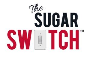 the-sugar-switch-logo-white-2015-TM – Version 2