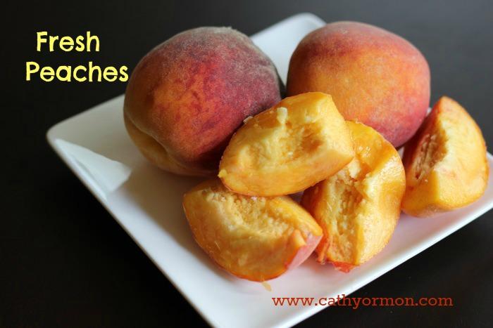Peaches1 caption 0579