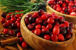 Cranberry - Is It a Healthy Food?
