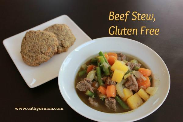 GF Beef Stew cap 1251