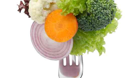 Top 7 Ways to Rock Your Health