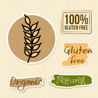 Gluten vs Gluten-Free: What's The Gluten-Free Diet Craze All About?