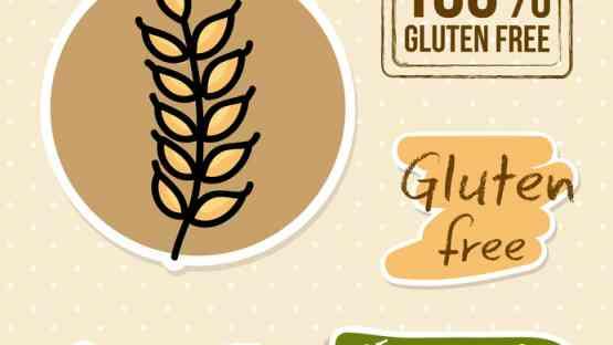 Gluten vs Gluten-Free: What's The Gluten-Free Diet Craze All About?