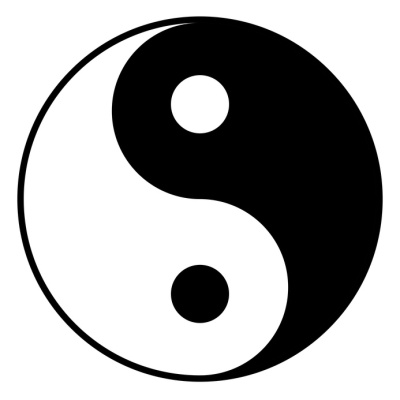 Yin Yang and Cravings - What is the Connection?