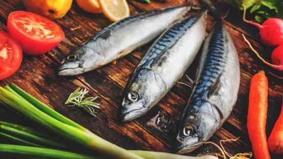 Omega 6 to Omega 3 Fatty Acid Ratio - Why Is It So Important?