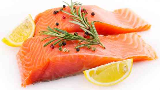 Surprising Facts and Benefits of Omega 3 Fatty Acids