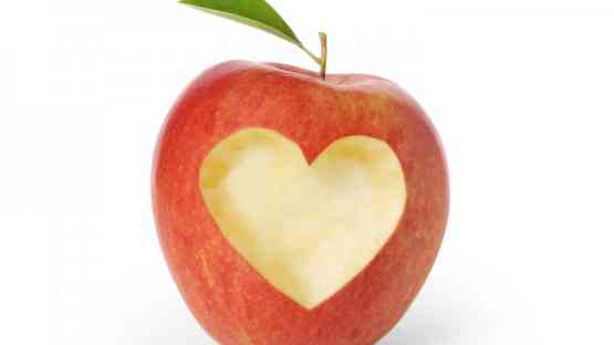 Love And Its Amazing Connection to Great Health