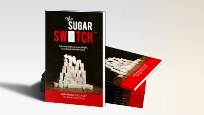 Get The Sugar Switch™