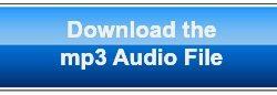 Download the mp3 Audio File
