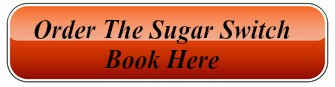 Red Order The Sugar Switch Book Here