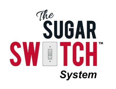 The Sugar Switch System Logo