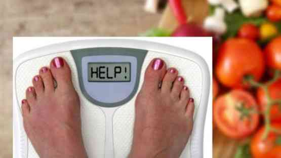 Need Great Weight Loss and Motivation Tips? Find them here...